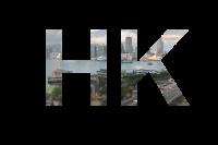 HK_LOCA